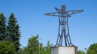Päijät-Hämeen alueen kuntien taideomaisuutta inventoitiin Lahden museoiden projektissa
